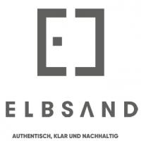 Elbsand-Logo