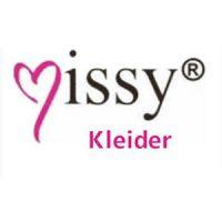 missy_kleider